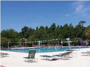 Mount Pleasant Sc Real Estate Brickyard Homes For Sale In Mt Pleasant South Carolina